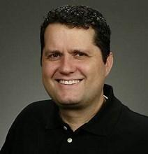 Jeff Honzowetz