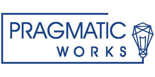 PragmaticWorks